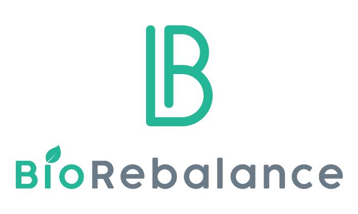BioRebalance